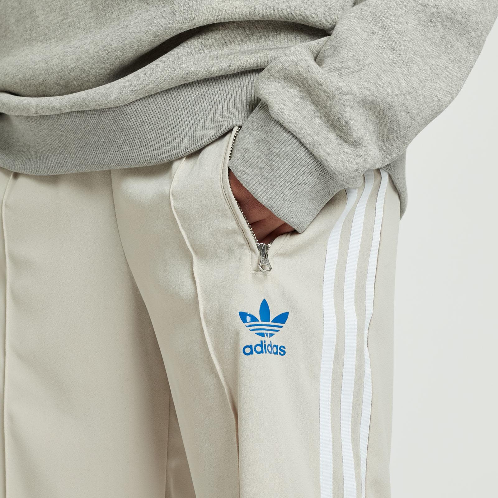 adidas sailor pants 7/8