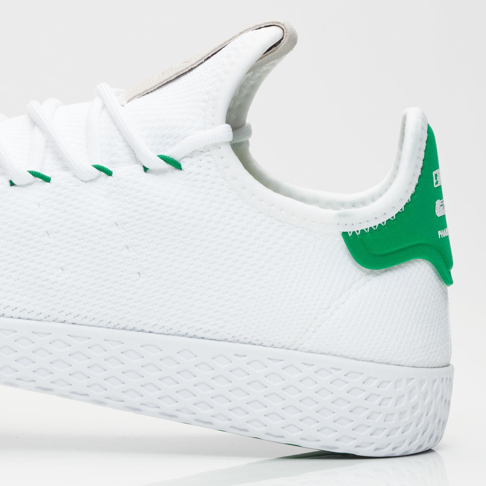 adidas originals pw tennis hu