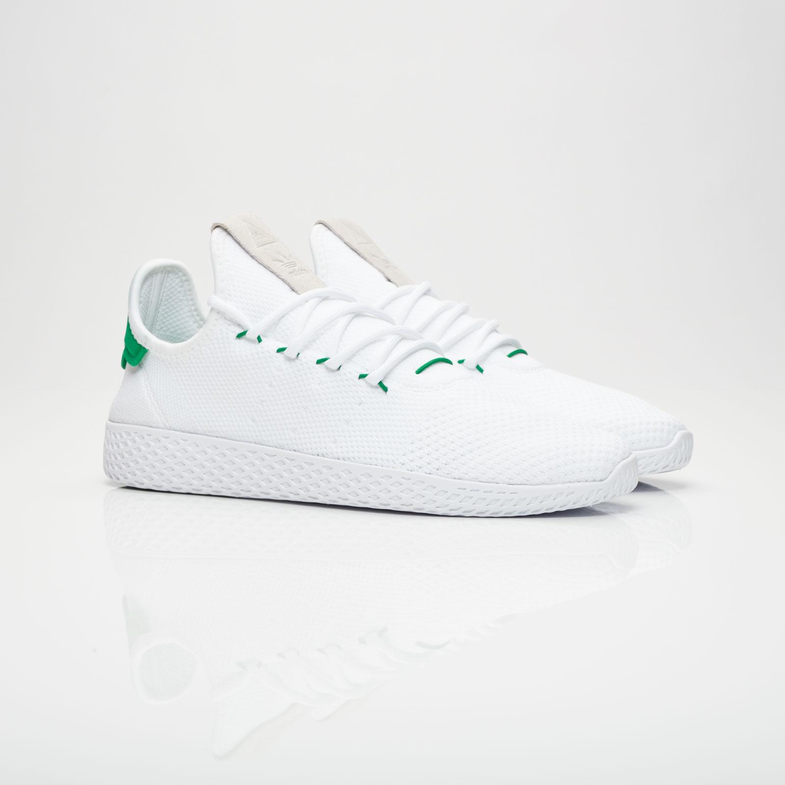 low priced 733c8 b8e4f adidas Originals PW Tennis HU