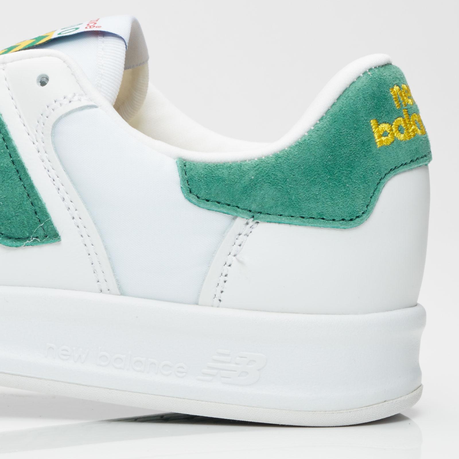 Sneakers Et Balance Sneakersnstuff New Ct300 Ct300cf wnF8O7Hxq7