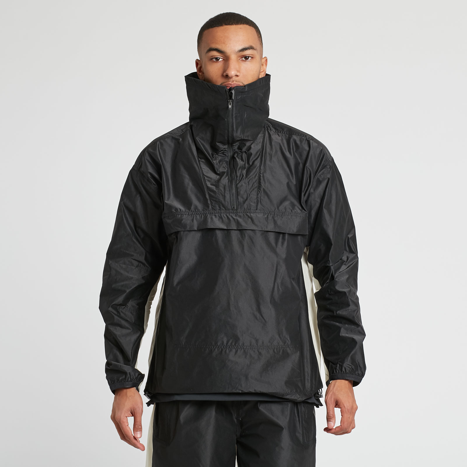 adidas Carbon Windrunner - Br1779