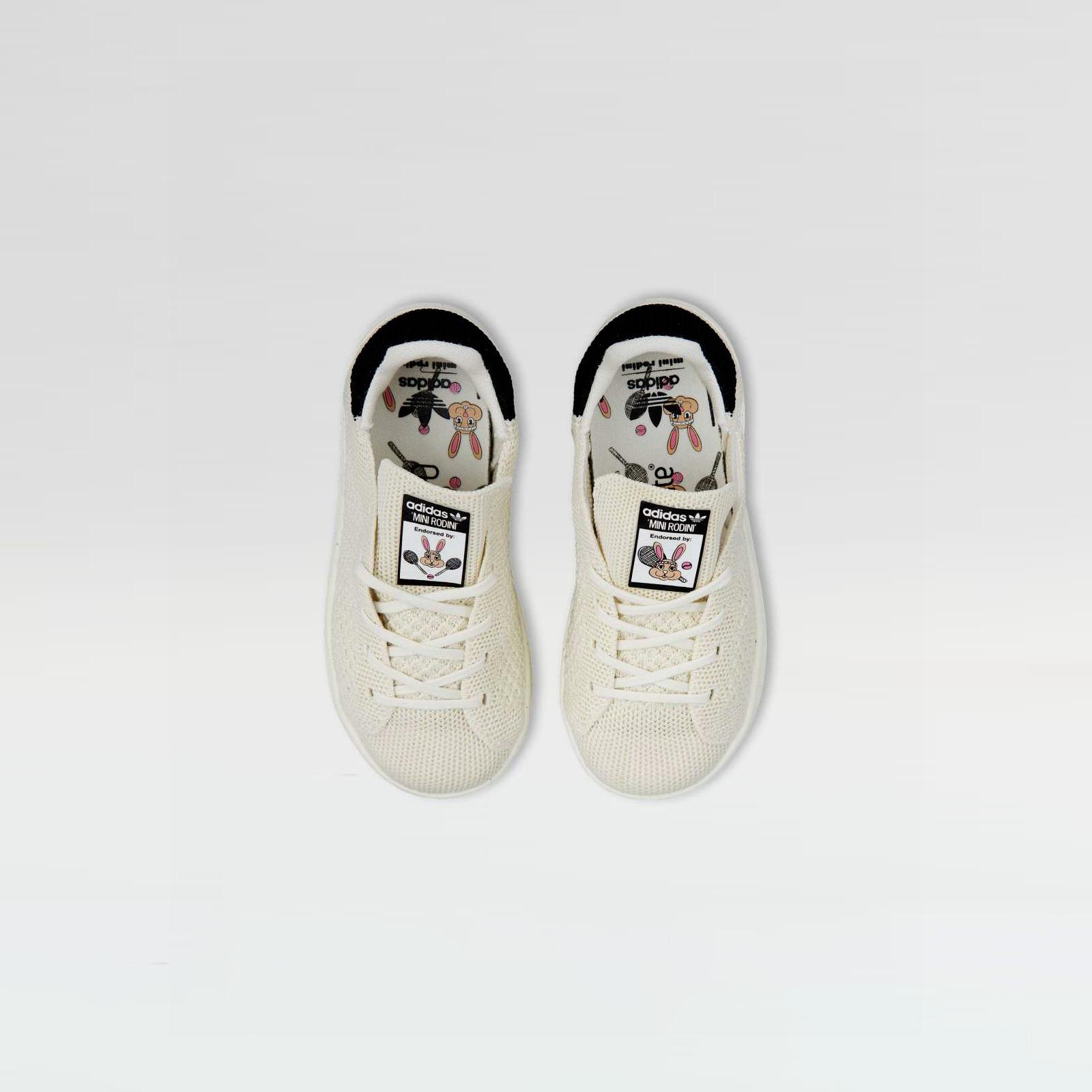 Xiwttqt Rodini Pk Adidas Smith Mini Sneakersnstuff Infants Stan Bb2869 T3FcK1Jl