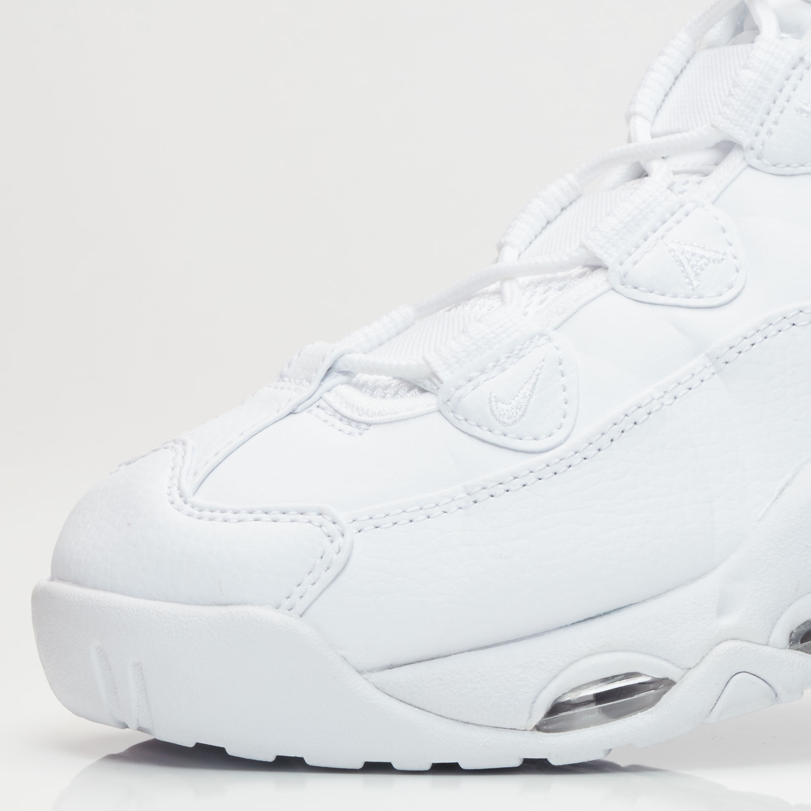 95 Max Nike 100 Sneakersnstuff 922935 Uptempo Air Avfrqaw Sneakers AAYXp0