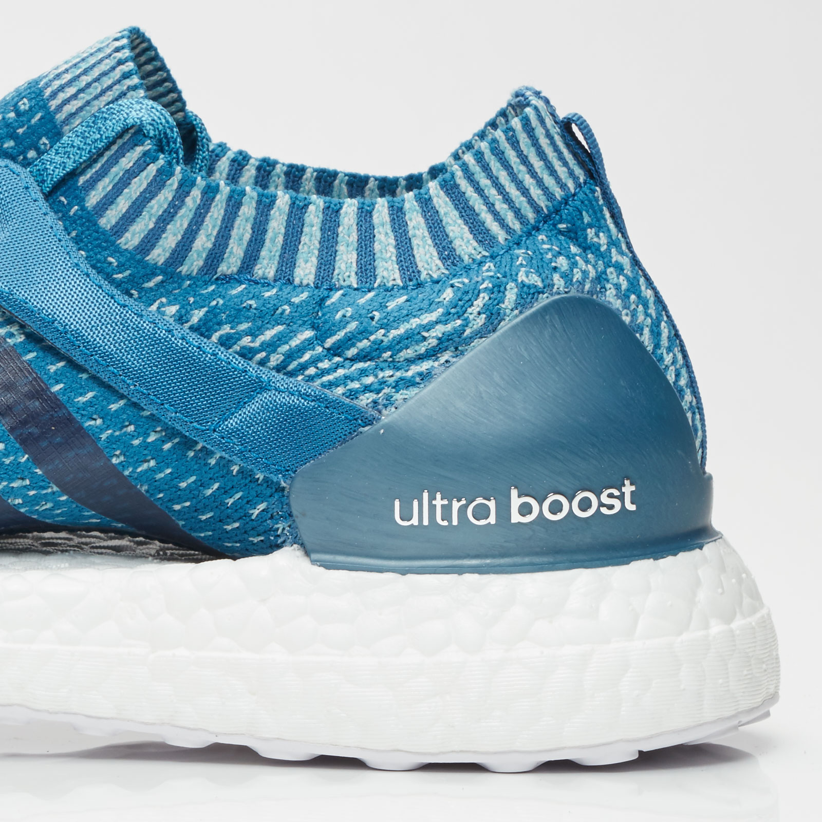 b638edd0f99b0 adidas UltraBOOST X Parley - Bb1978 - Sneakersnstuff