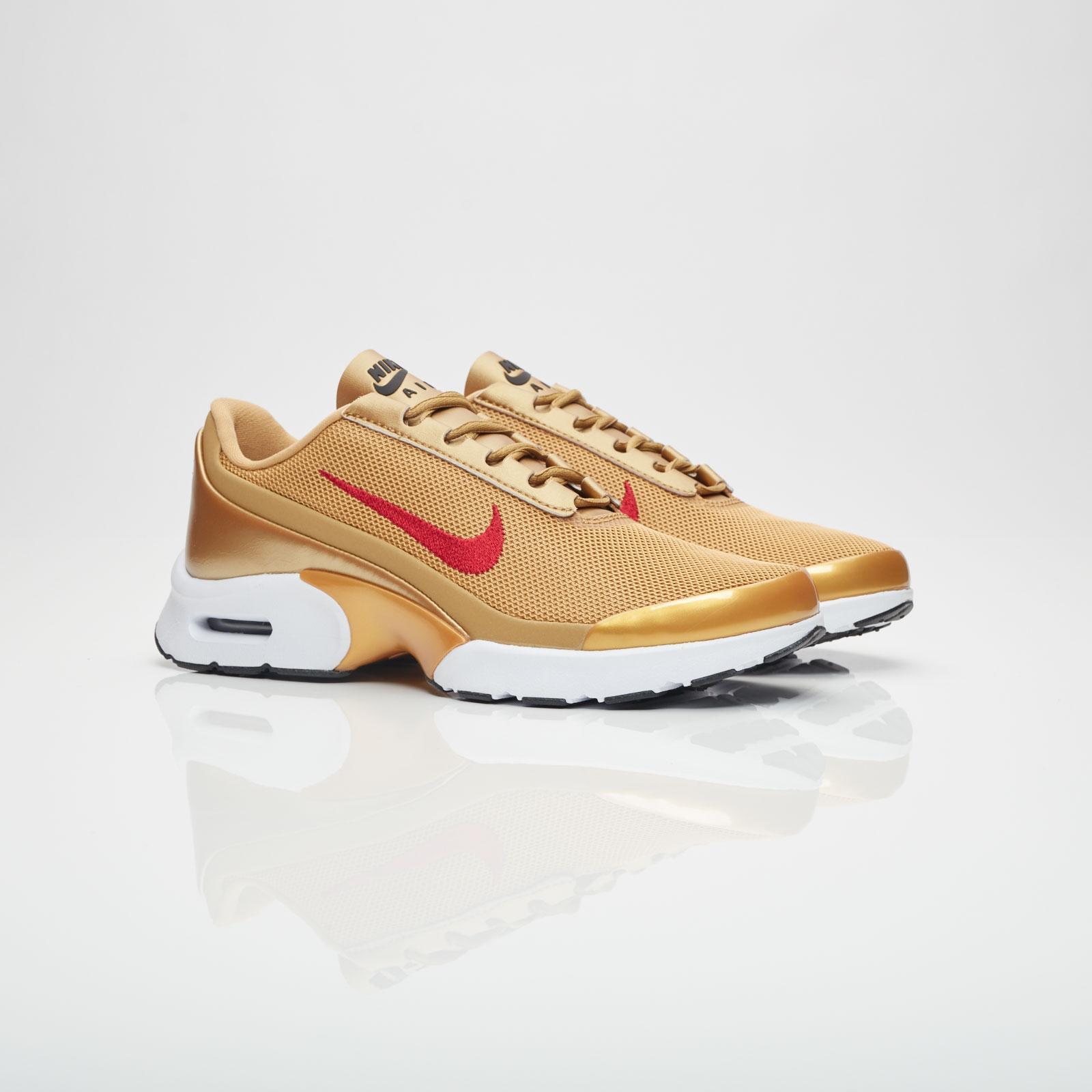 d76c443287 Nike Air Max Jewell QS - 910313-700 - Sneakersnstuff | sneakers ...