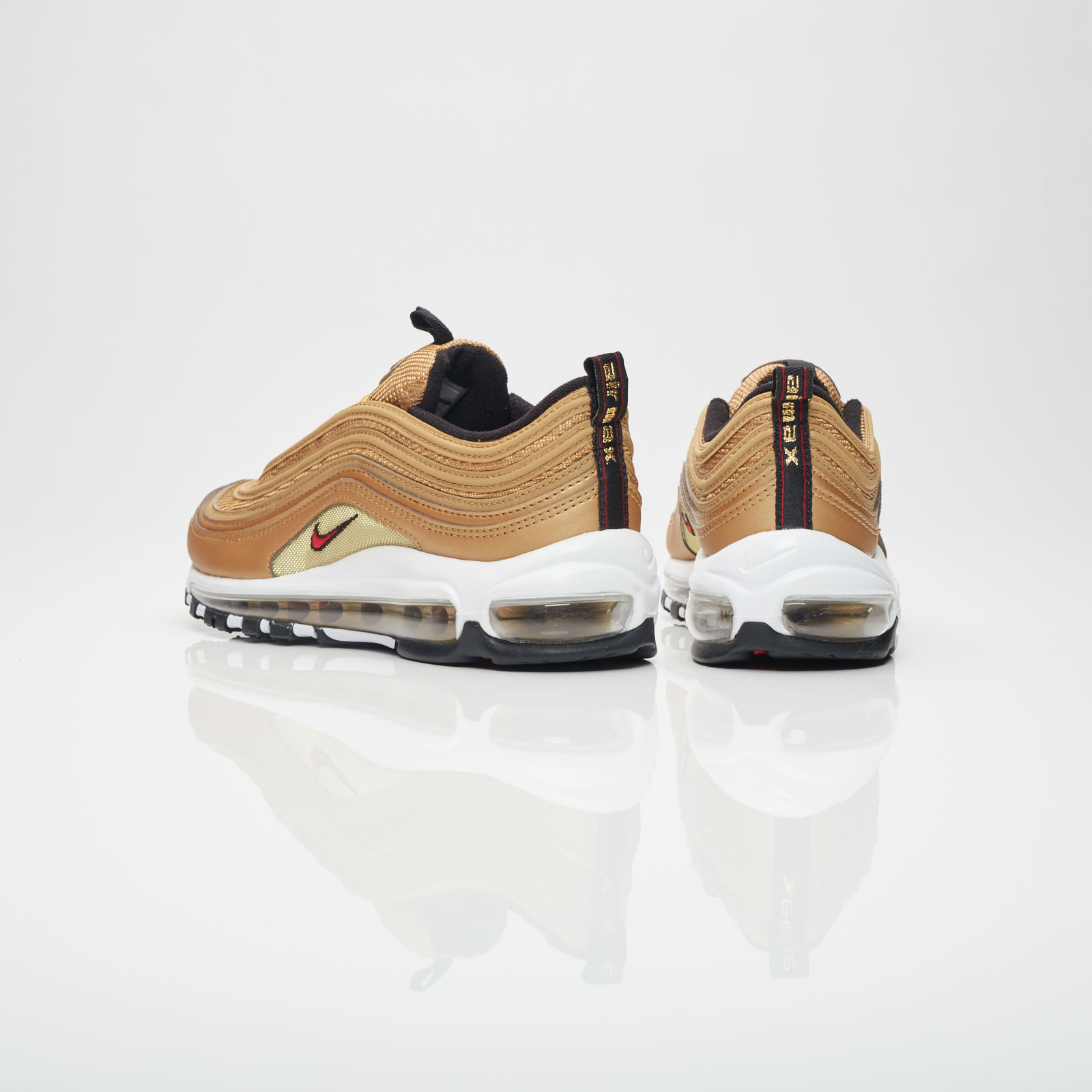 online store b7407 fb931 Nike Wmns Air Max 97 OG QS - 885691-700 - Sneakersnstuff   sneakers    streetwear online since 1999