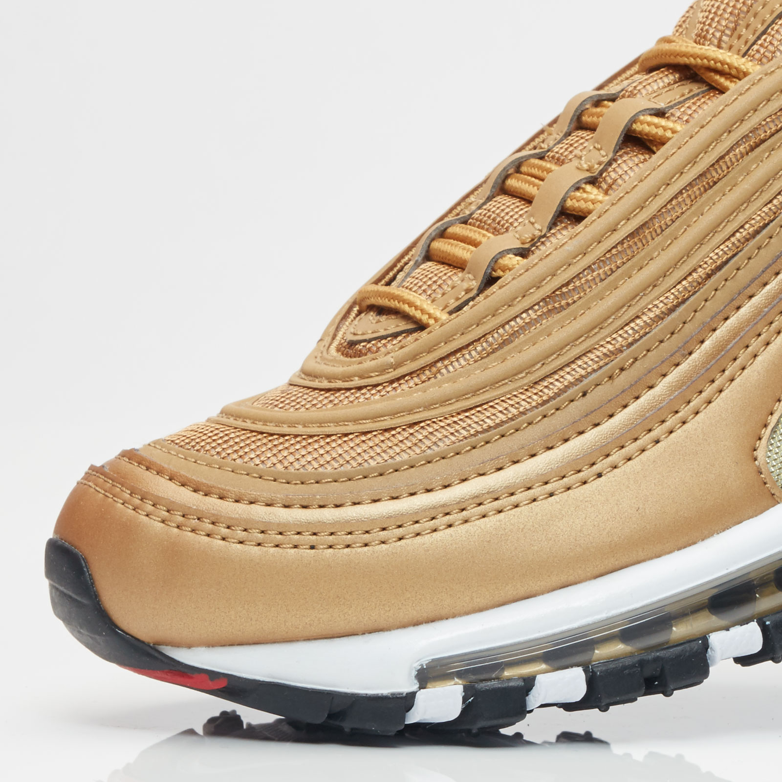 7a0e4df009 Nike Wmns Air Max 97 OG QS - 885691-700 - Sneakersnstuff | sneakers ...