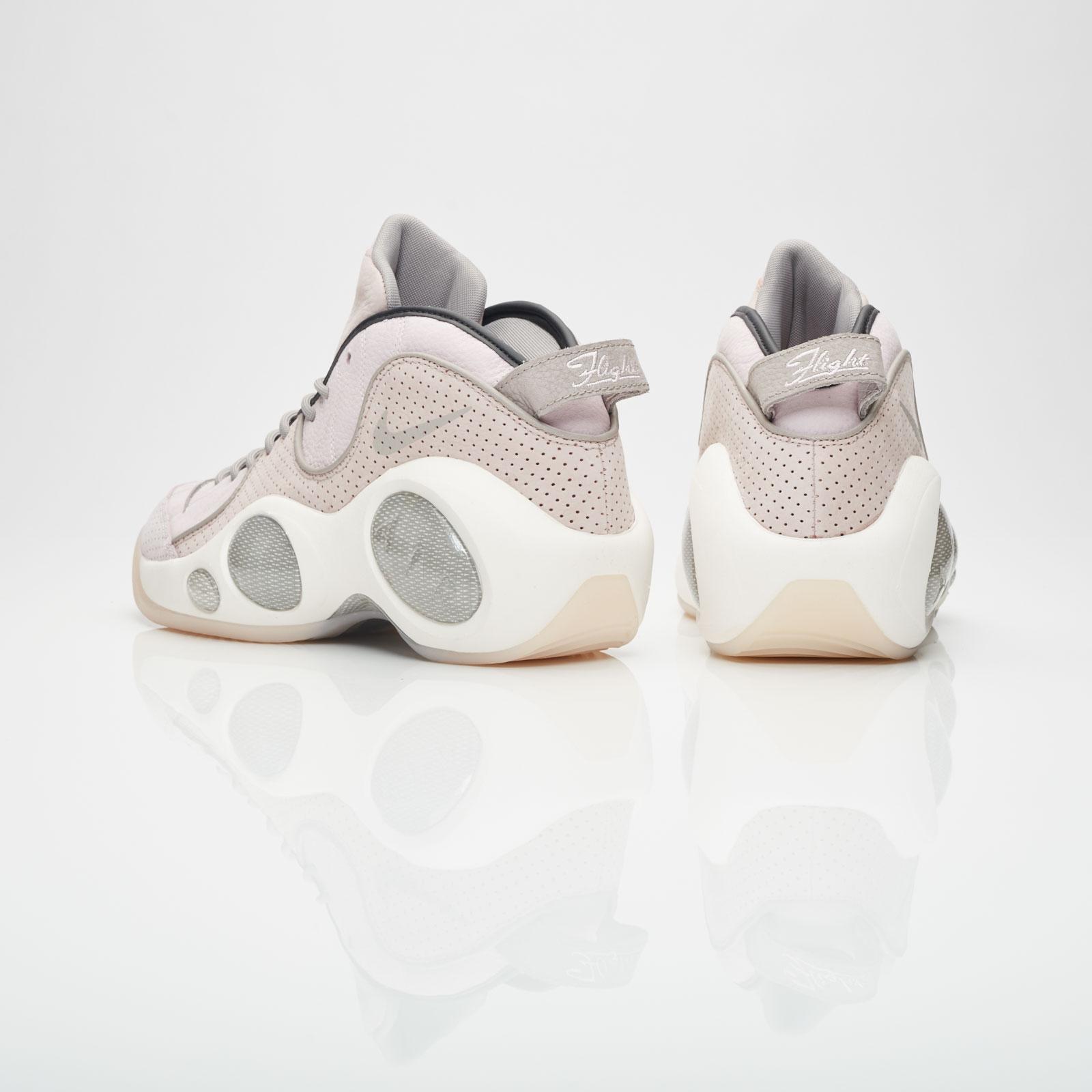 61af14d5f71a Nike Zoom Flight 95 - 941943-600 - Sneakersnstuff