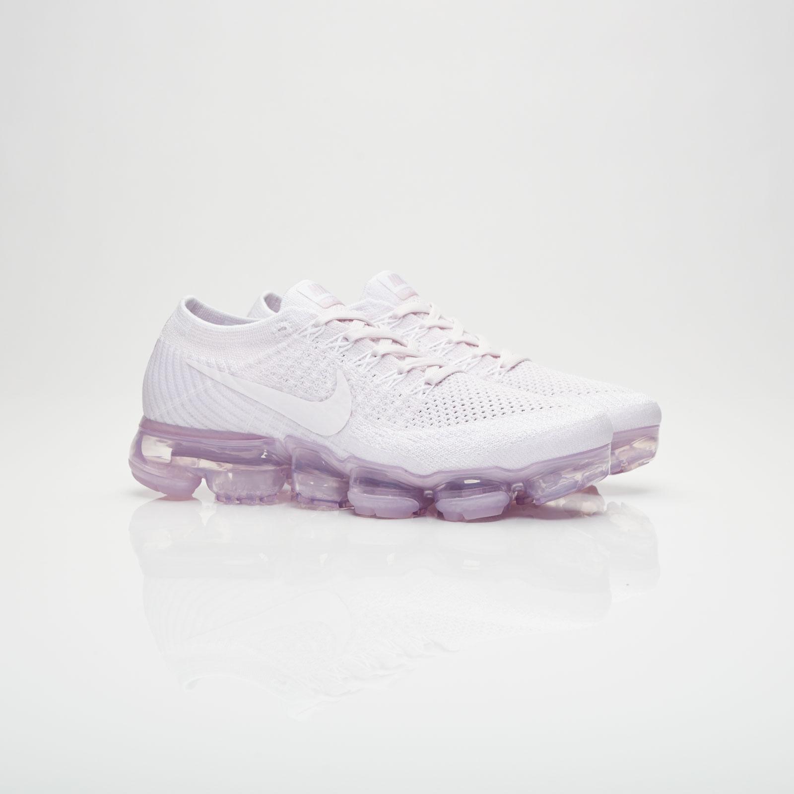 37e776631aec Nike Wmns Air Vapormax Flyknit - 849557-501 - Sneakersnstuff ...