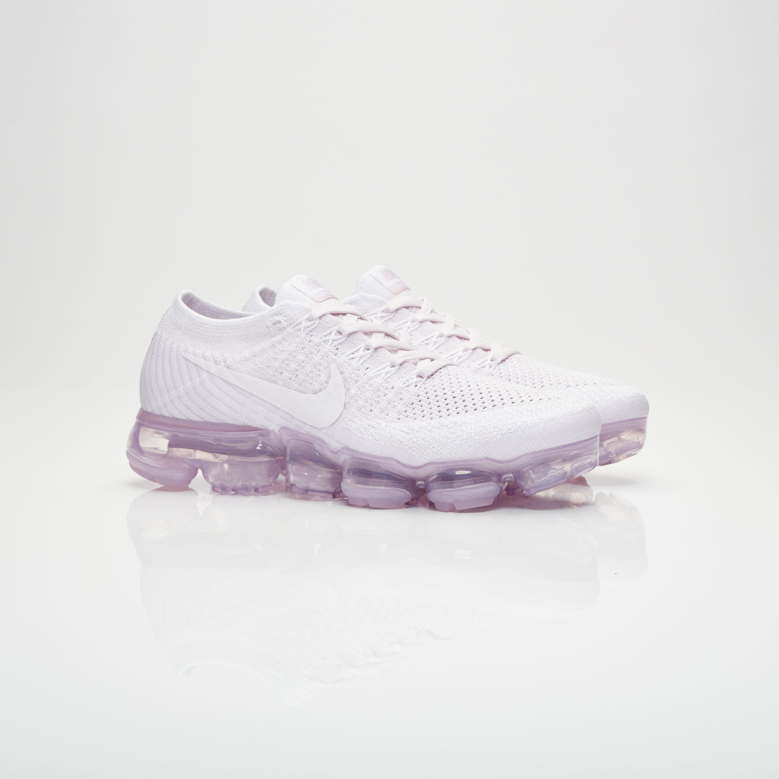 94feeec52a Good Out x 2018 849557 501 nike air vapormax flyknit running shoes ...