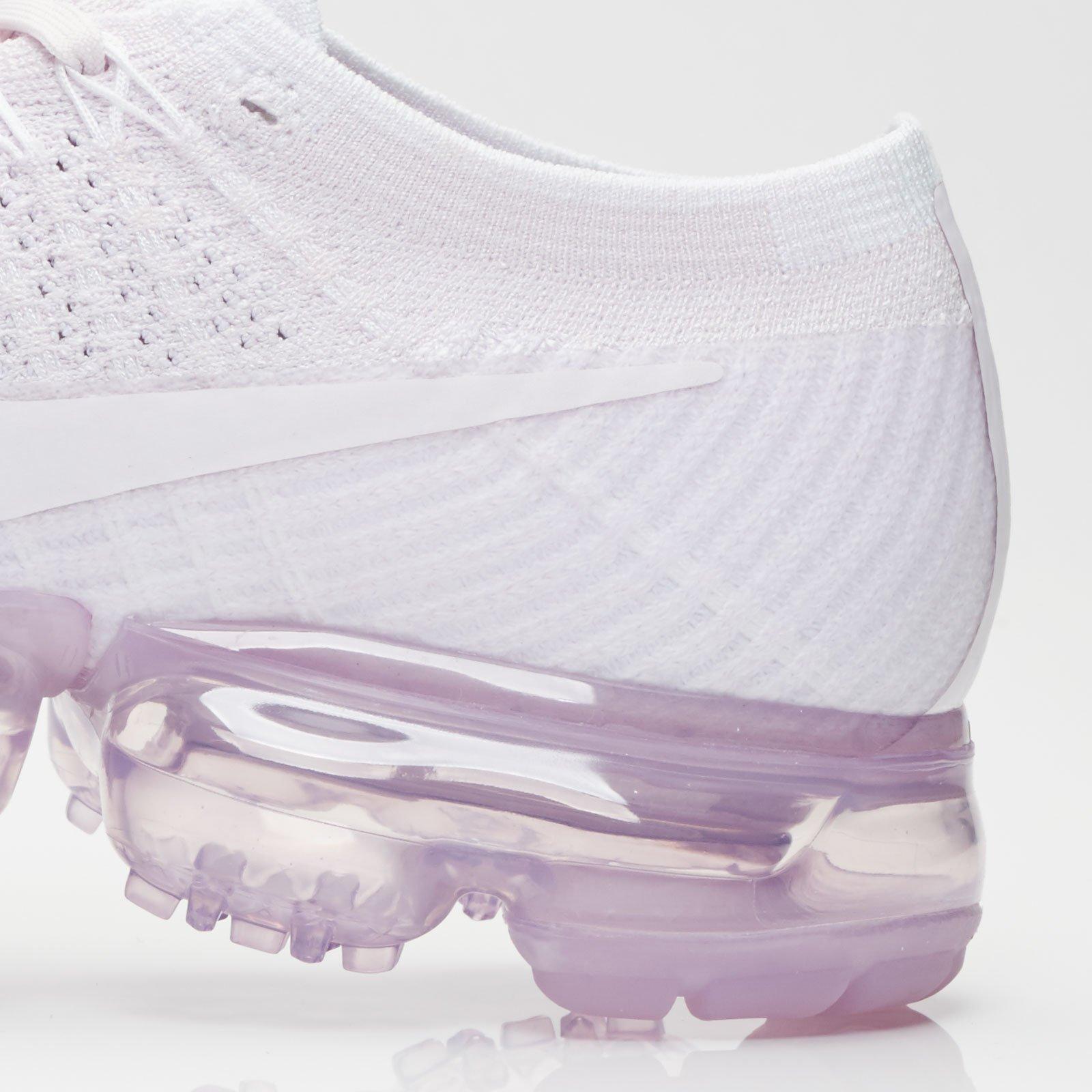 pretty nice 1e7ae 99838 Nike Wmns Air Vapormax Flyknit - 849557-501 - Sneakersnstuff ...