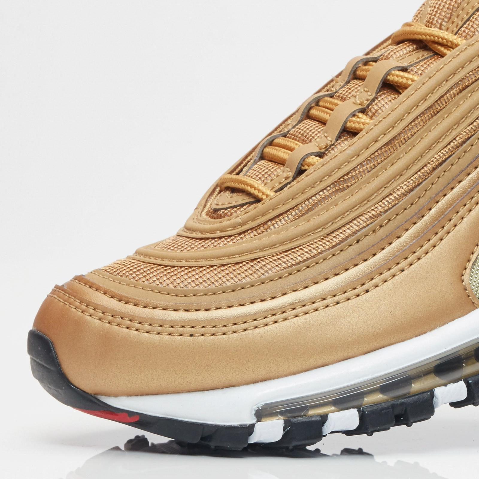 size 40 3cc15 862f6 Nike Sportswear Air Max 97 OG QS - 6. Close