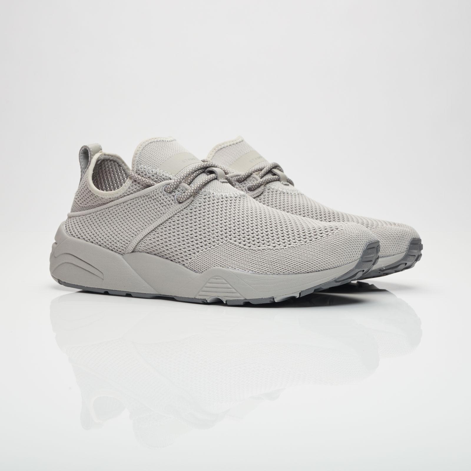 f13946ac2ee3 Puma X Stampd Trinomic Woven - 362744-02 - Sneakersnstuff