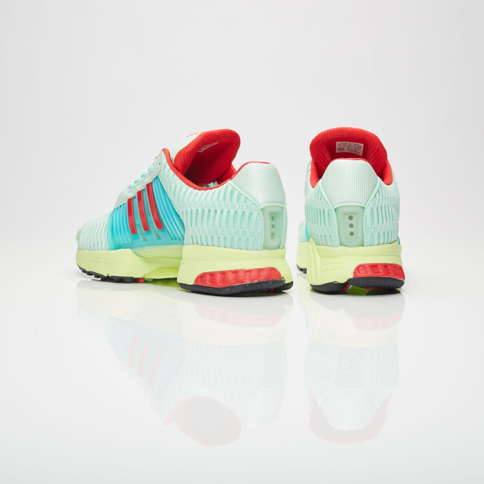 on sale 214be e434b adidas Climacool 1 - Ba7158 - Sneakersnstuff   sneakers & streetwear online  since 1999