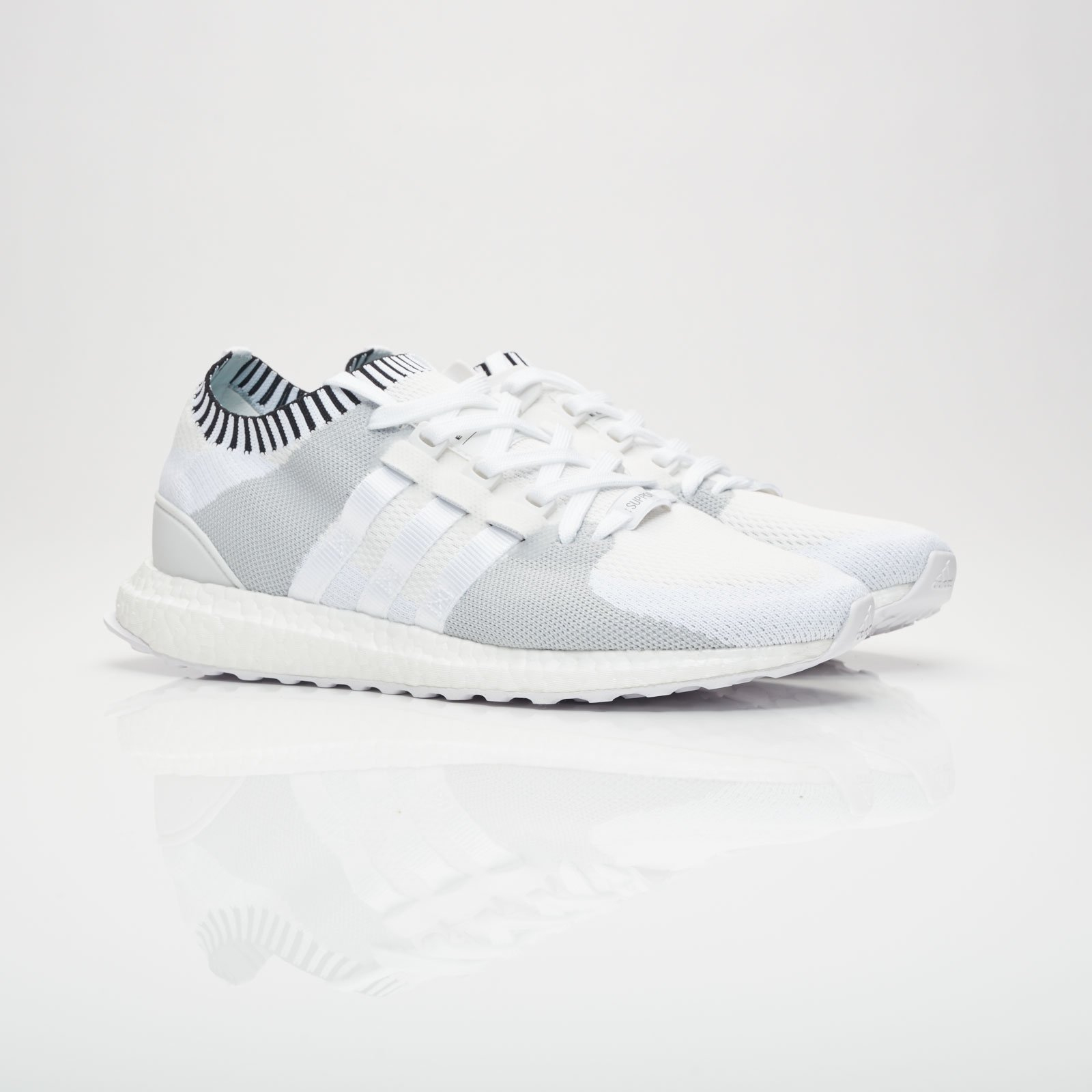 classic fit badf4 5164b adidas EQT Support Ultra PK - Bb1243 - Sneakersnstuff ...
