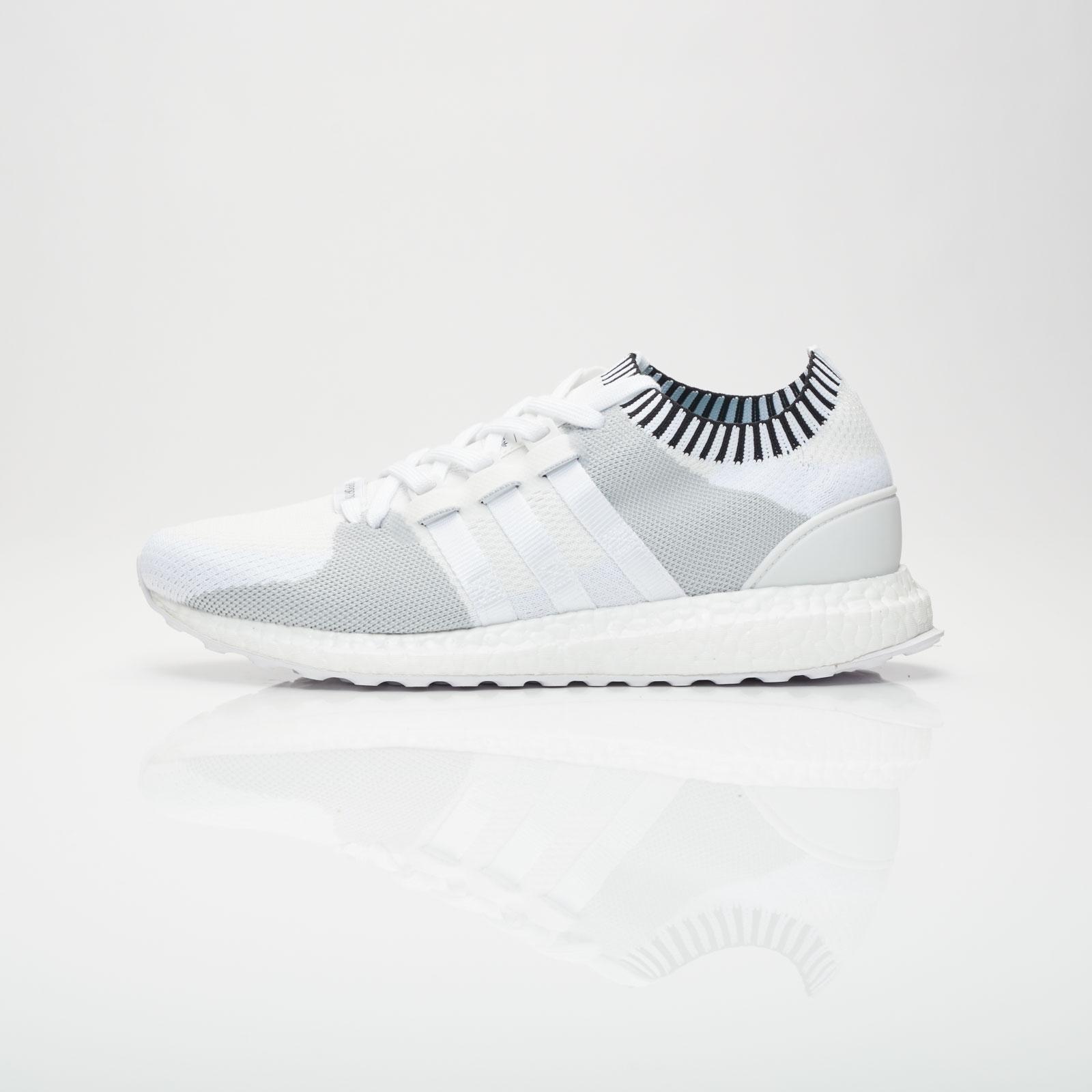 d9ae7eee3b31 adidas EQT Support Ultra PK - Bb1243 - Sneakersnstuff