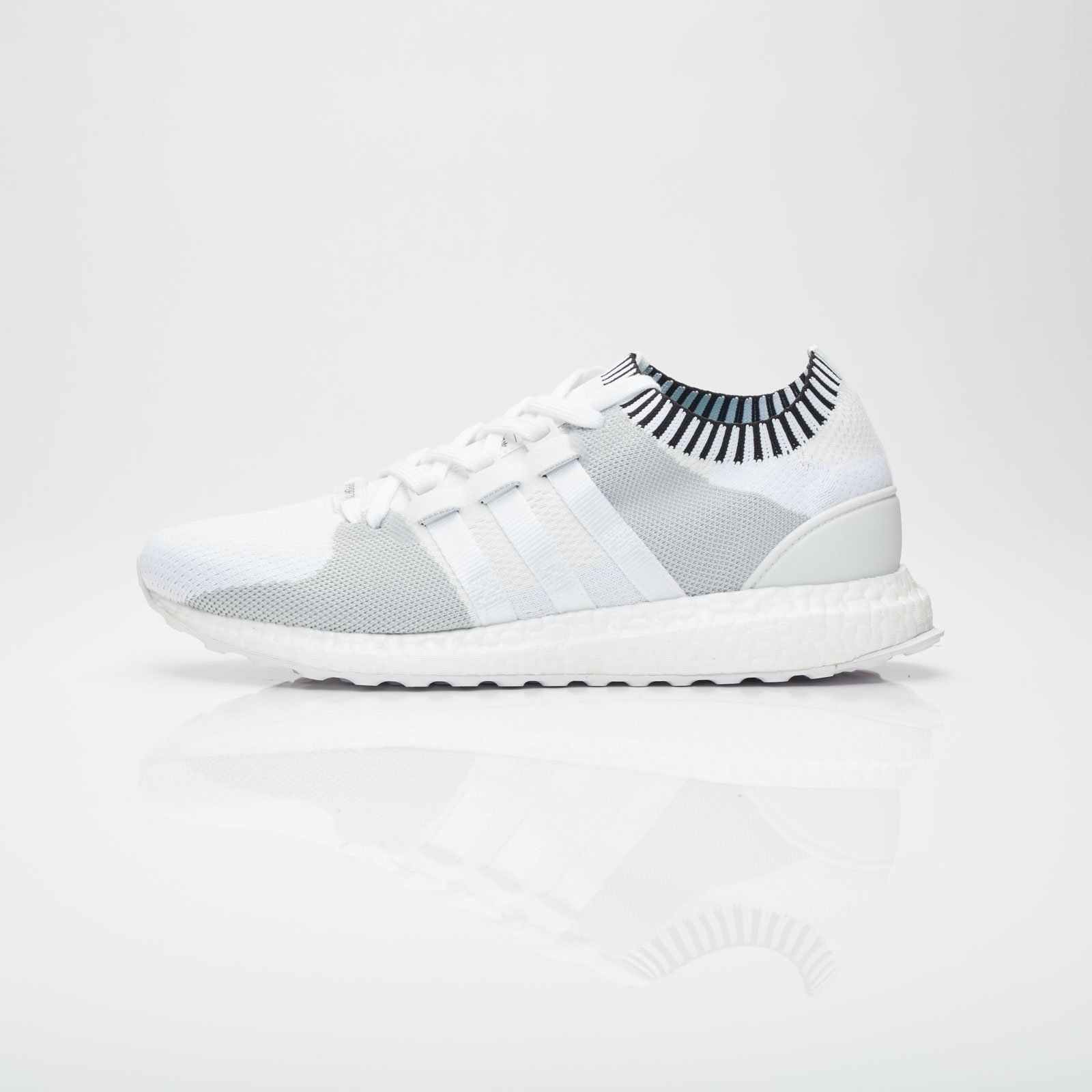 a8784710569d adidas EQT Support Ultra PK - Bb1243 - Sneakersnstuff