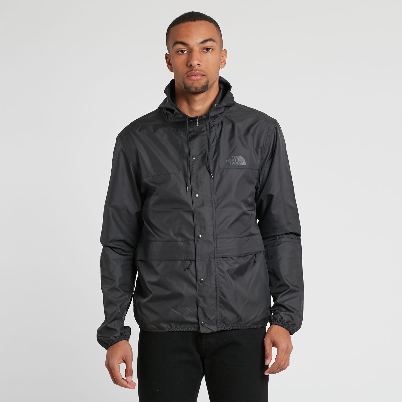 1726ba0d5 The North Face 1985 Seasonal Mountain Jacket - T0ch37jk3 ...