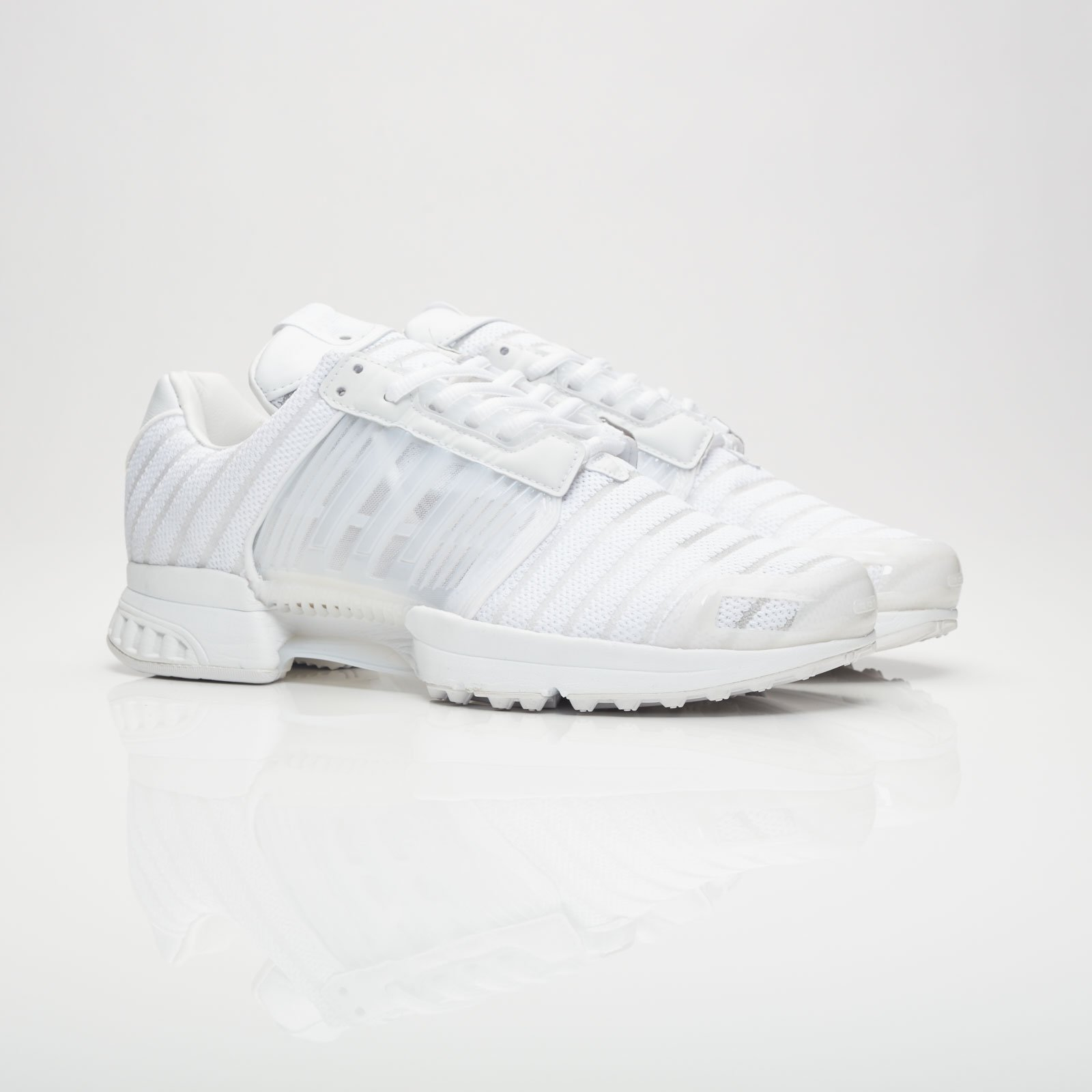 new concept c8ff2 b938b adidas Climacool 1 PK | SNEAKERBOY & WISH - By3053 ...