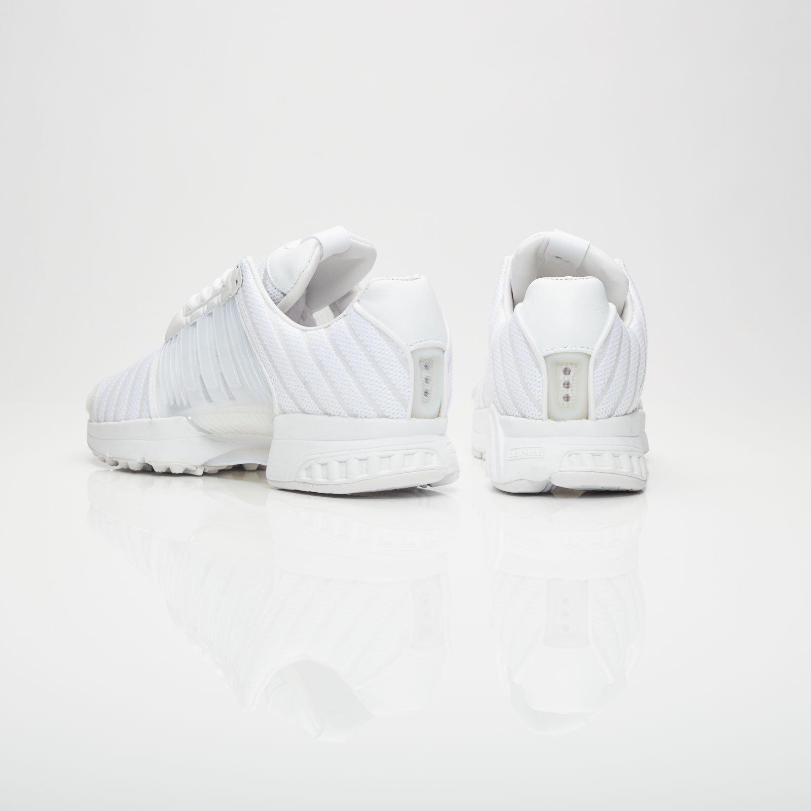 new concept c8ff2 b938b adidas Climacool 1 PK | SNEAKERBOY & WISH - By3053 ...