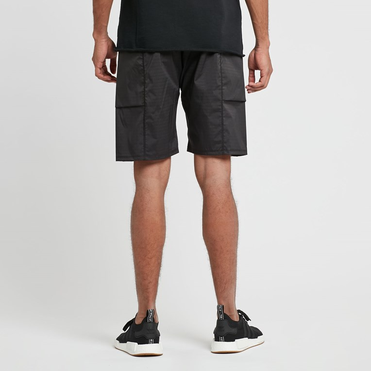 Reigning Champ Cargo Short - Honeycomb Stretch - 3