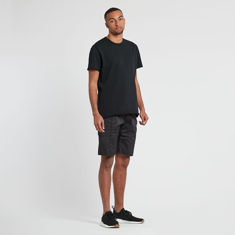 Reigning Champ Cargo Short - Honeycomb Stretch - 5