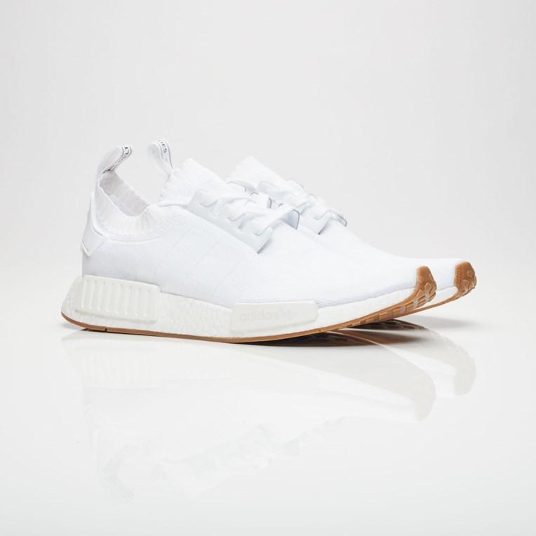 Adidas Nmd R1 Pk By1888 Sneakersnstuff Sneakers Streetwear