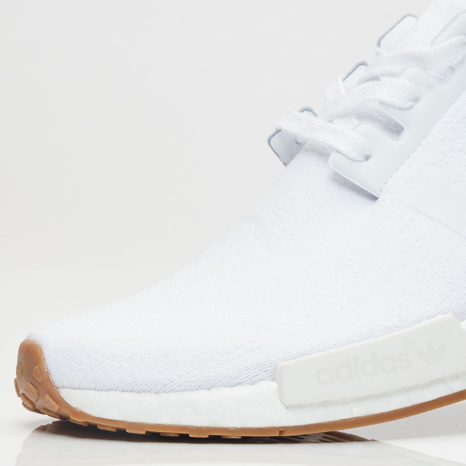 adidas nmd r1 pk by1888 sneakersnstuff scarpe & streetwear