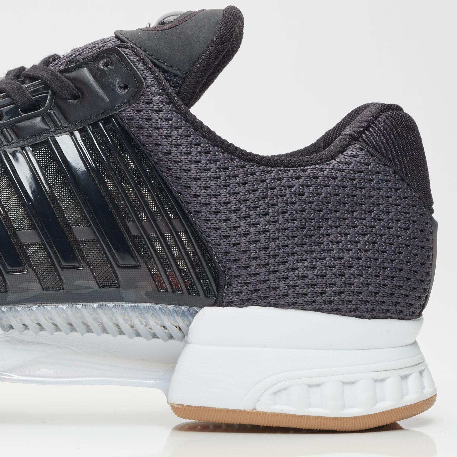 adidas Climacool 1 - Ba7164 - SNS   sneakers & streetwear online ...