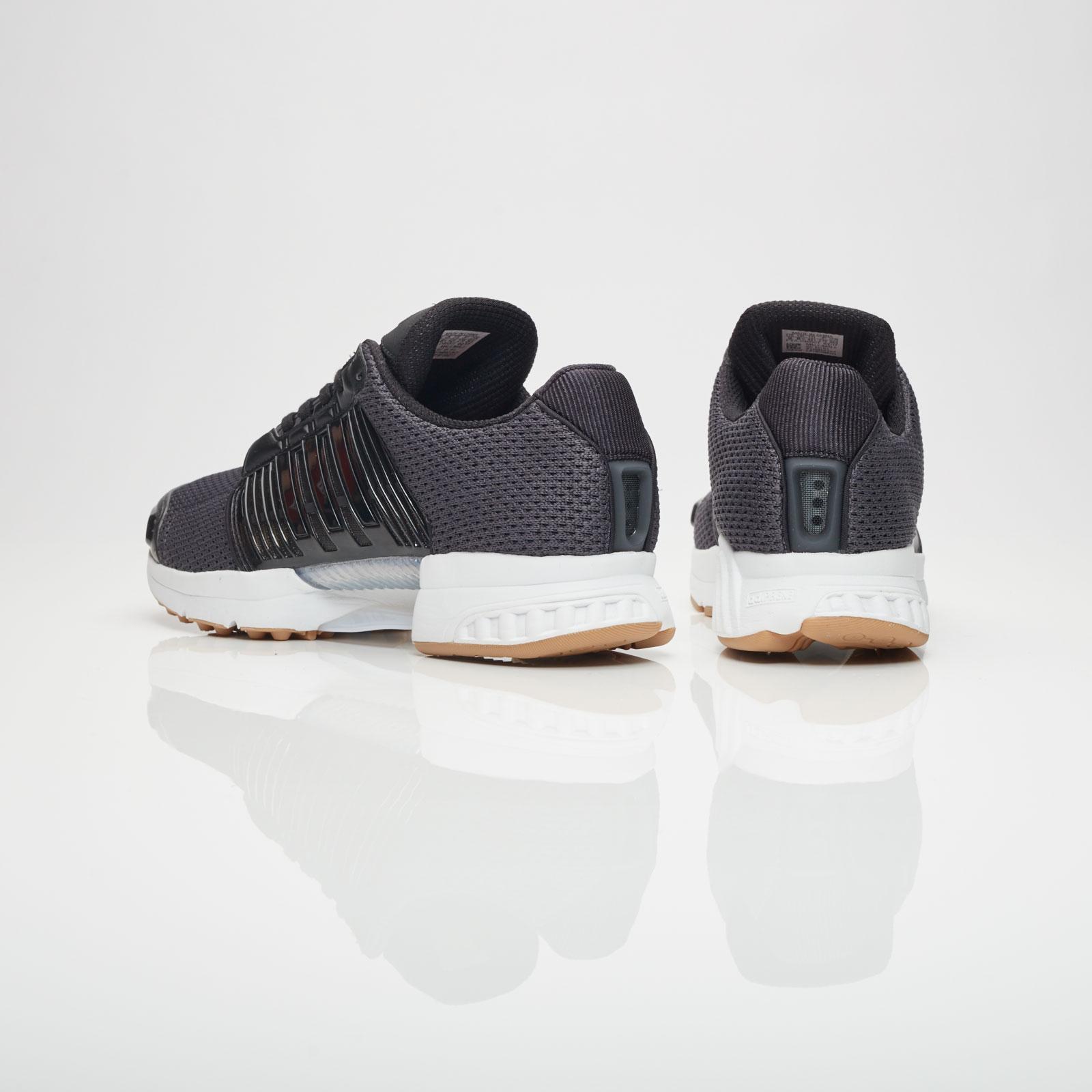 quality design 91555 1c319 adidas Originals Climacool 1 adidas Originals Climacool 1 ...