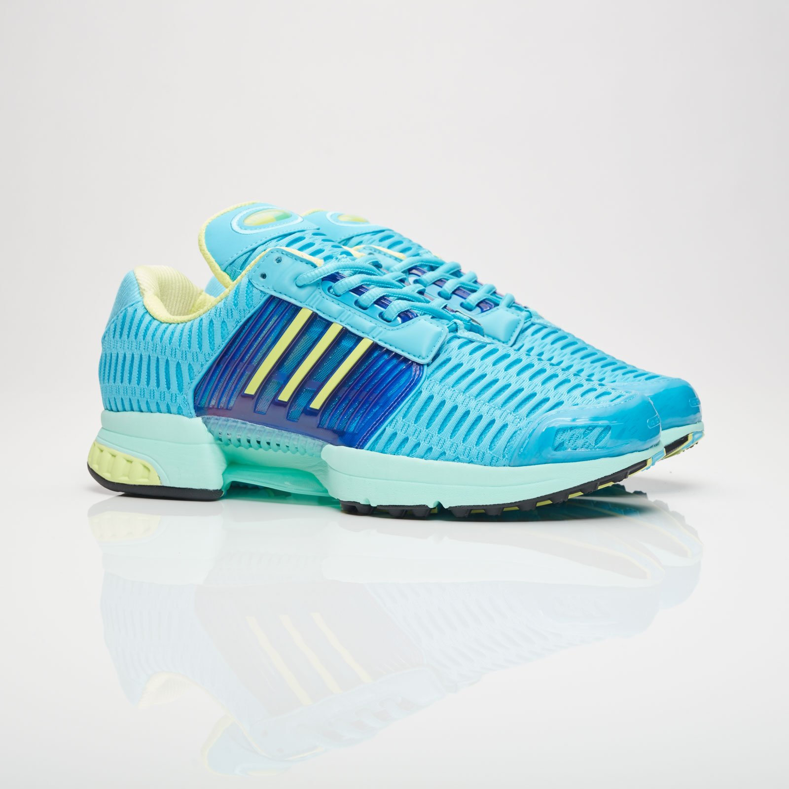 best website dd068 43e7a adidas Originals Climacool 1