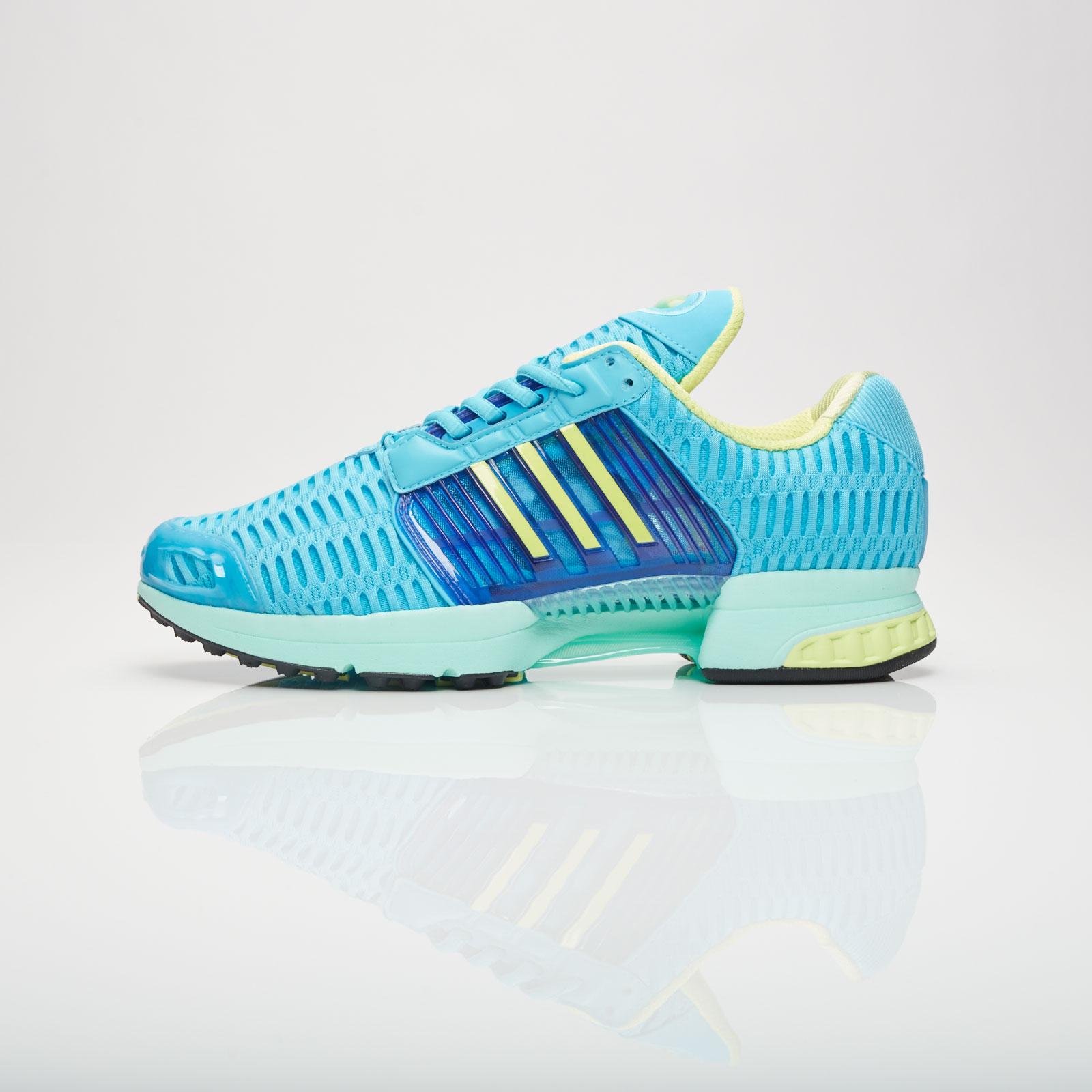 quality design 0a7f2 c7ee4 adidas Originals Climacool 1 adidas Originals Climacool 1 ...