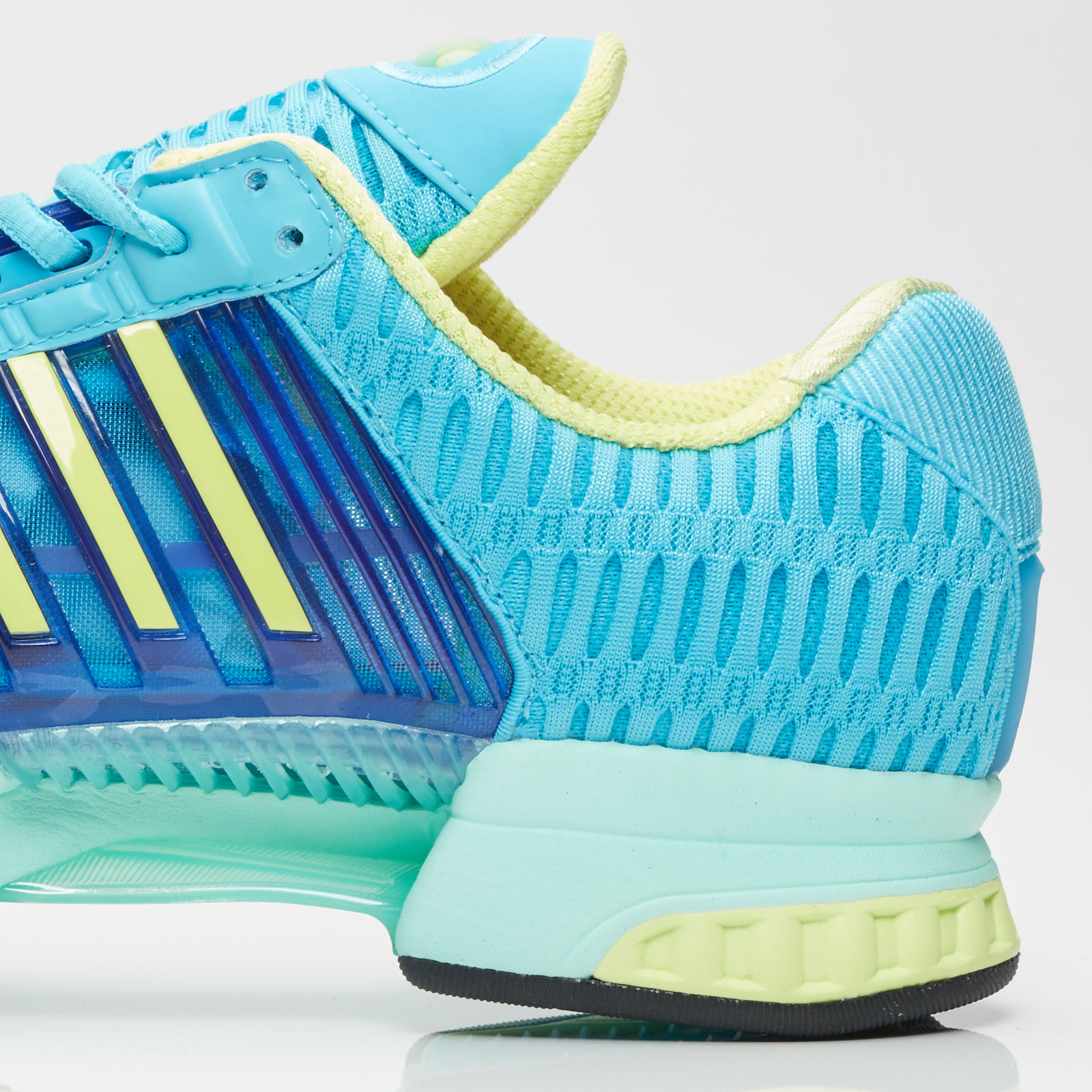 save off 68a9d 0a9eb ... adidas Originals Climacool 1