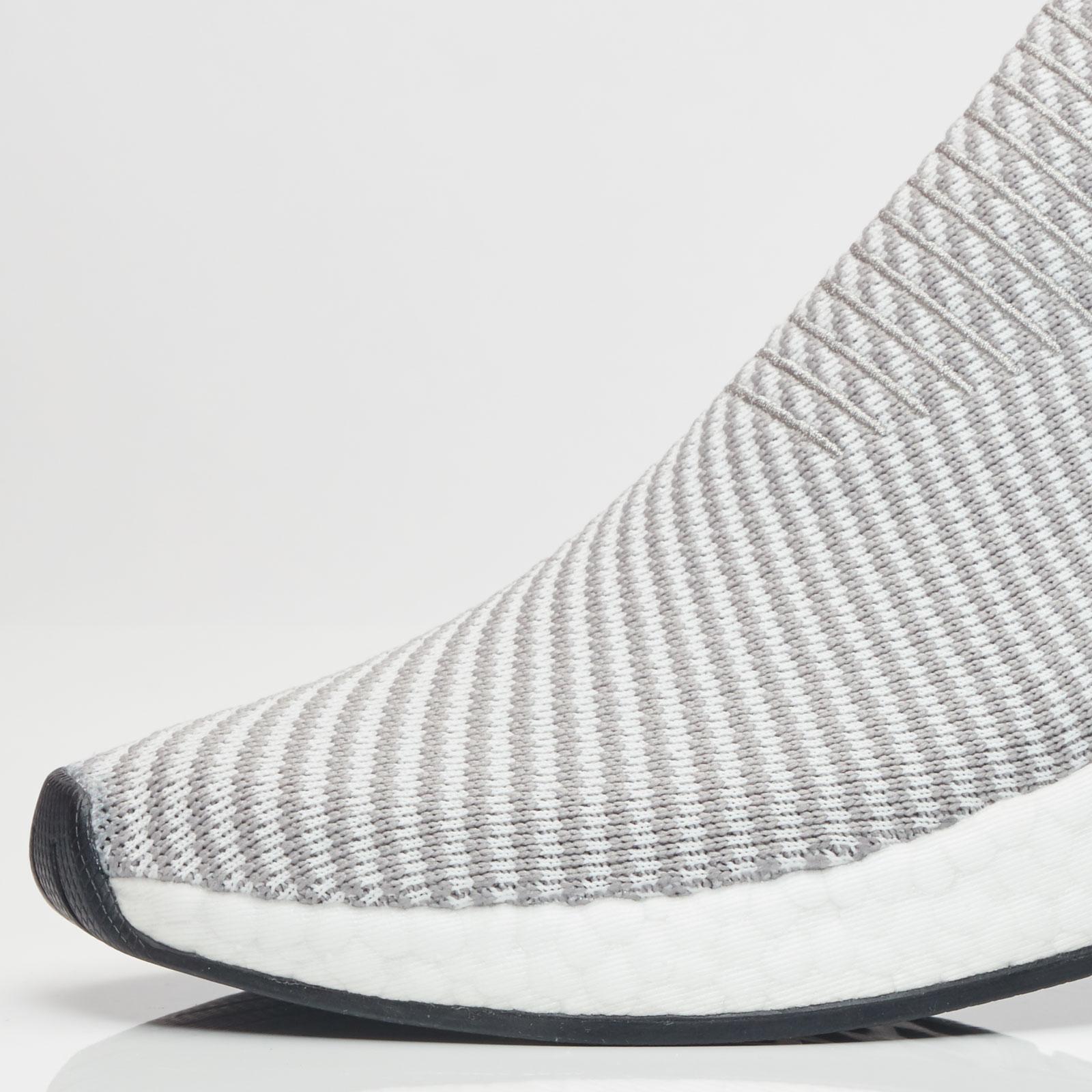9b1da0e983e adidas NMD CS2 PK - Ba7187 - Sneakersnstuff