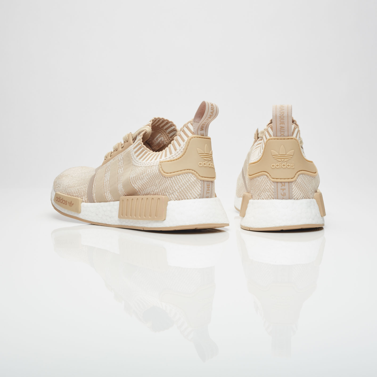 adidas NMD_R1 PK By1912 Sneakersnstuff I Sneakers