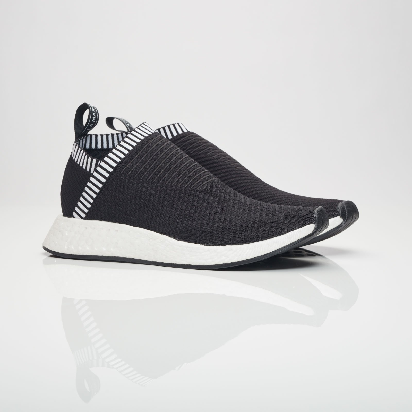 official photos f91eb 0cb4d adidas Originals NMD CS2 PK
