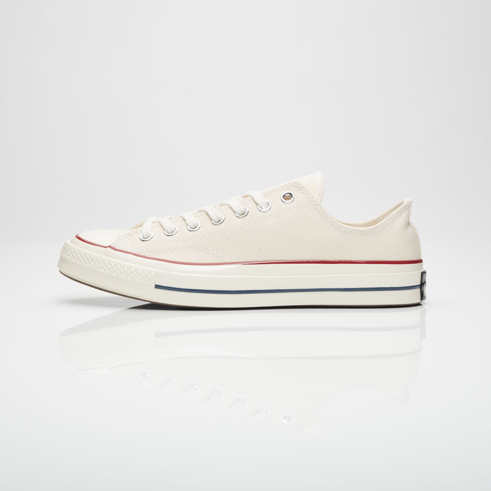 Converse Chuck Taylor 70 Ox 142338c Sneakersnstuff