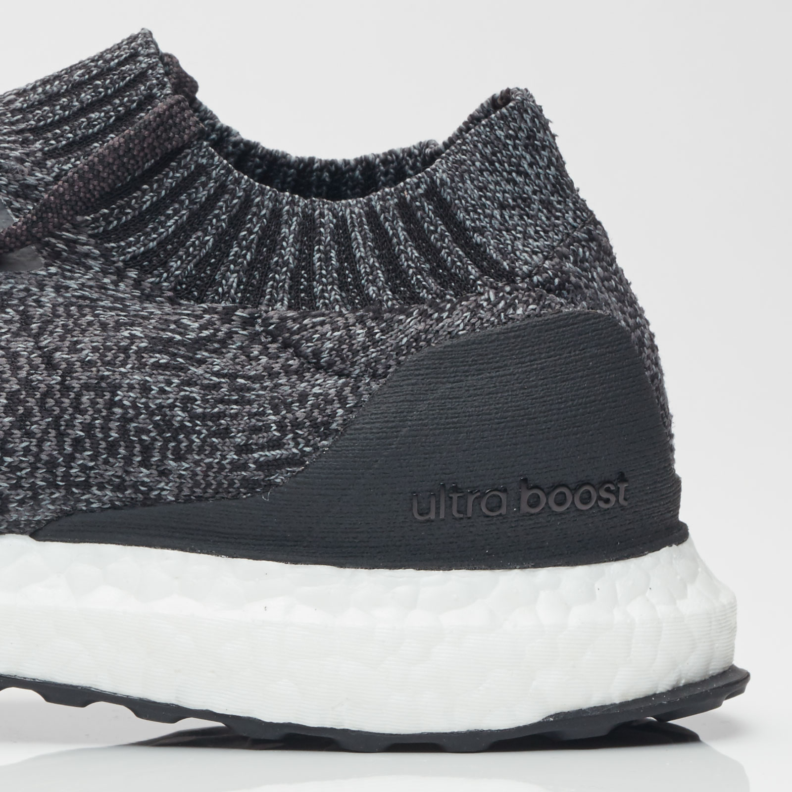 adidas UltraBOOST Uncaged - By2551