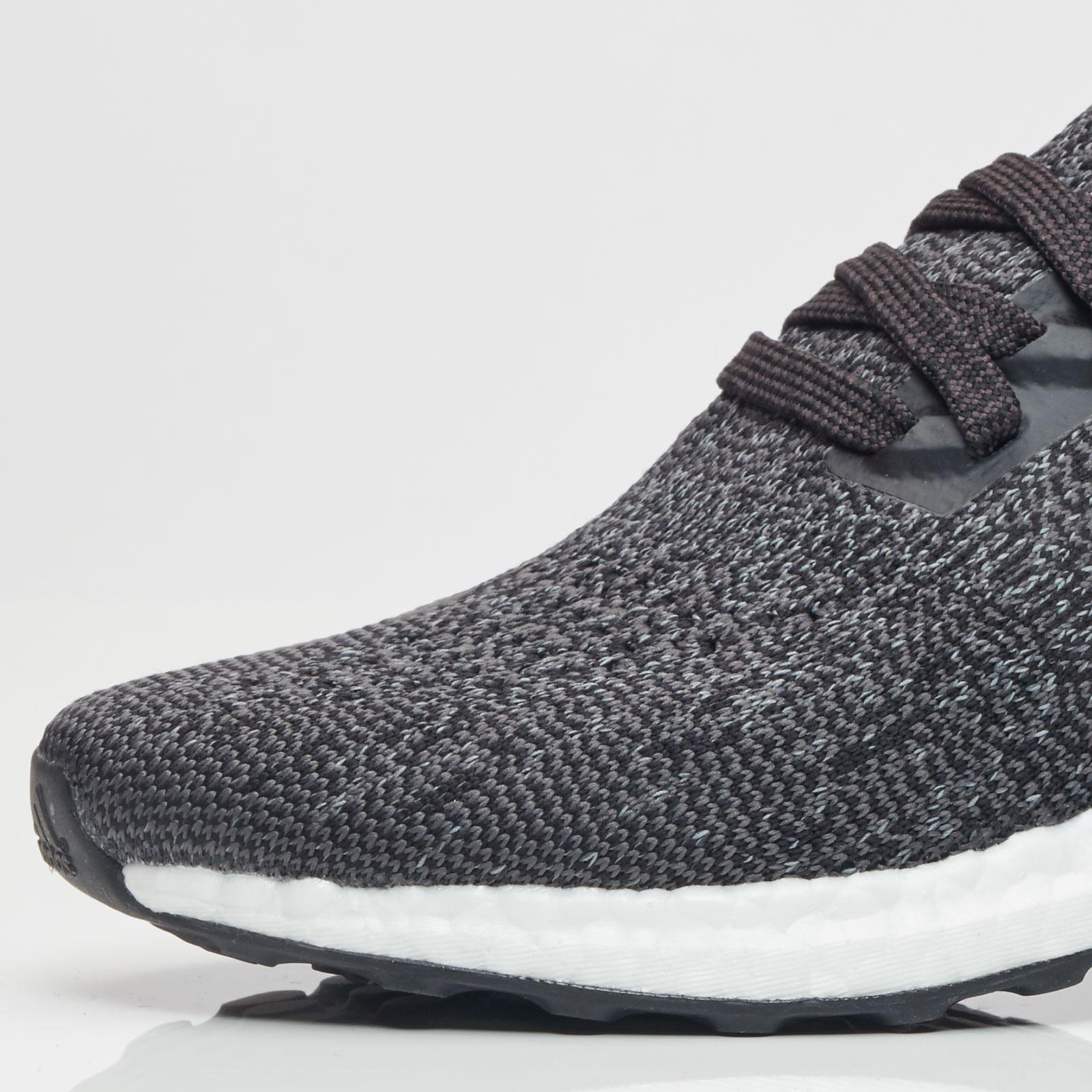 adidas ultraboost fece uscire by2551 sneakersnstuff scarpe
