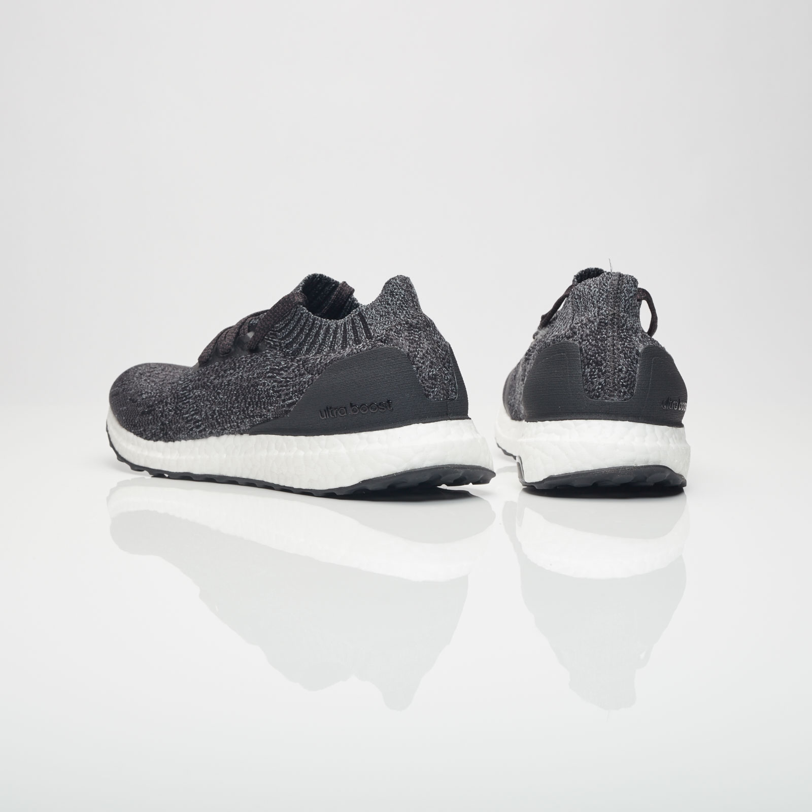 info for f5fb6 b9533 adidas UltraBOOST Uncaged - By2551 - Sneakersnstuff ...
