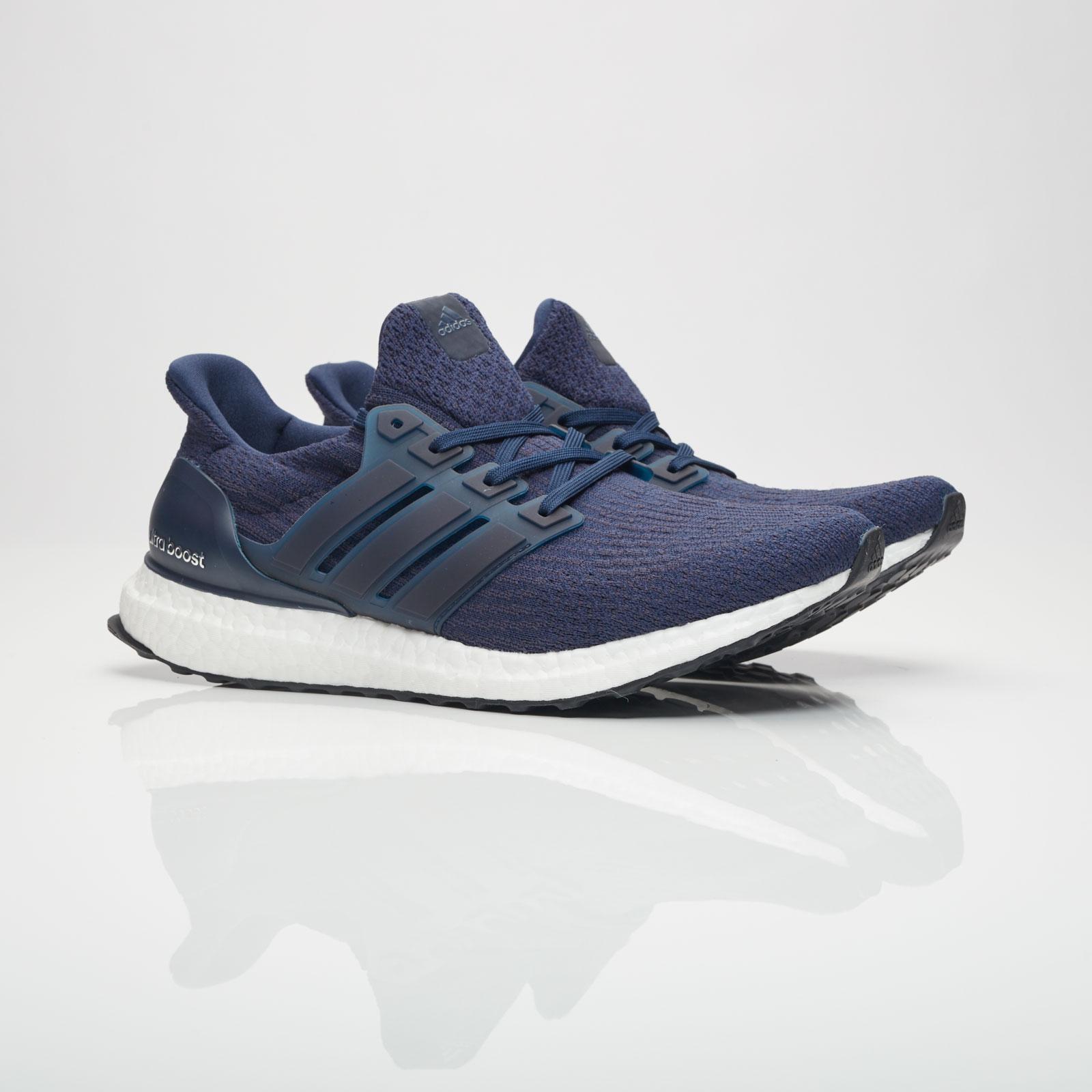 Adidas ginnasticanstuff ultraboost ba8843 scarpe da ginnasticanstuff Adidas scarpe & streetwear 182e81