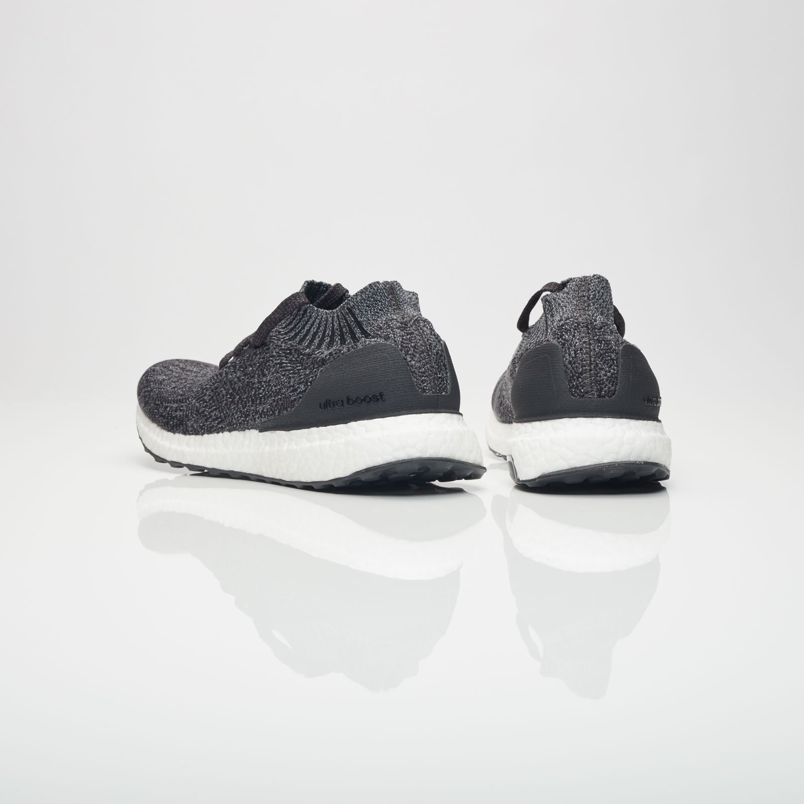 397a02e19 adidas UltraBoost Uncaged W - S80779 - Sneakersnstuff