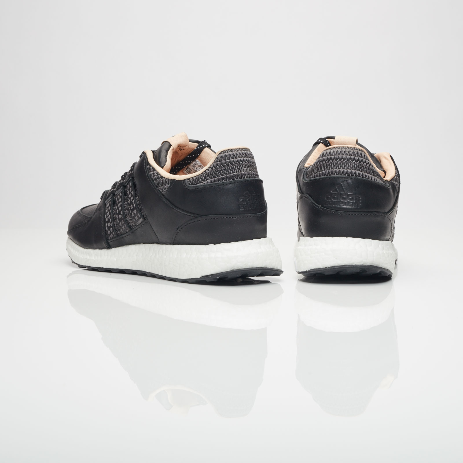 premium selection e04c4 0de75 adidas Equipment Support 93 16 Avenue - Cp9639 - Sneakersnstuff   sneakers    streetwear online since 1999