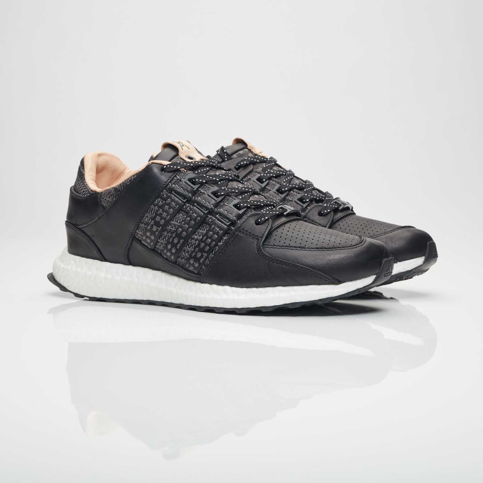 sale retailer 61488 55e69 adidas Originals Equipment Support 9316 Avenue