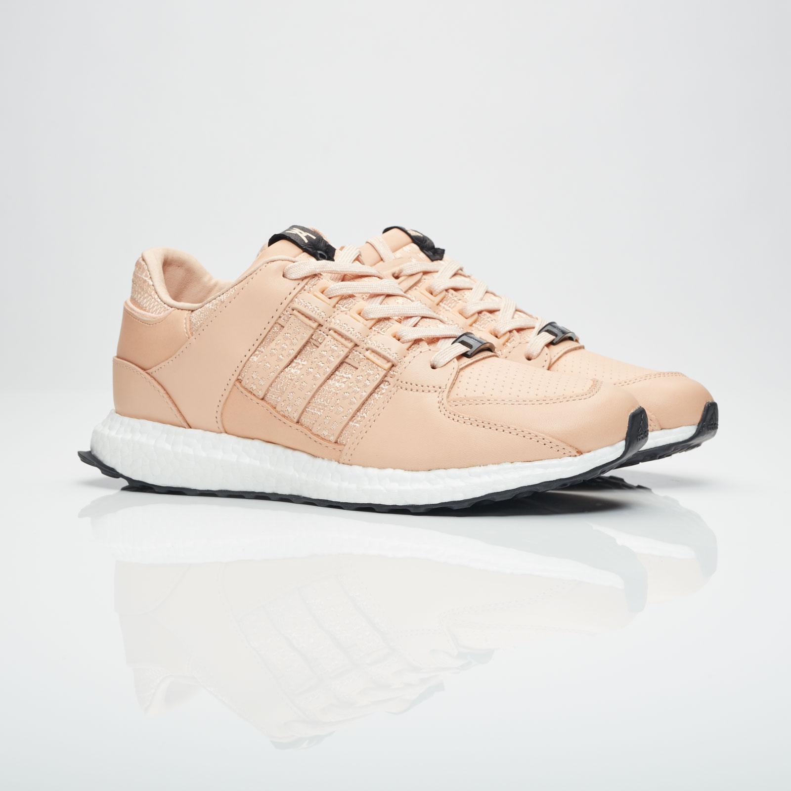 Adidas attrezzature sostegno 93 / 16 avenue cp9640 scarpe da ginnasticanstuff