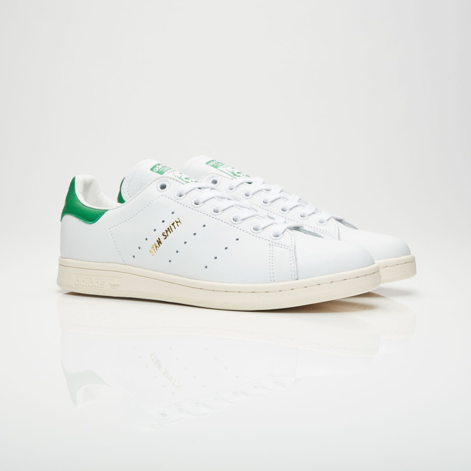 309af54e527 adidas Stan Smith - S75074 - Sneakersnstuff
