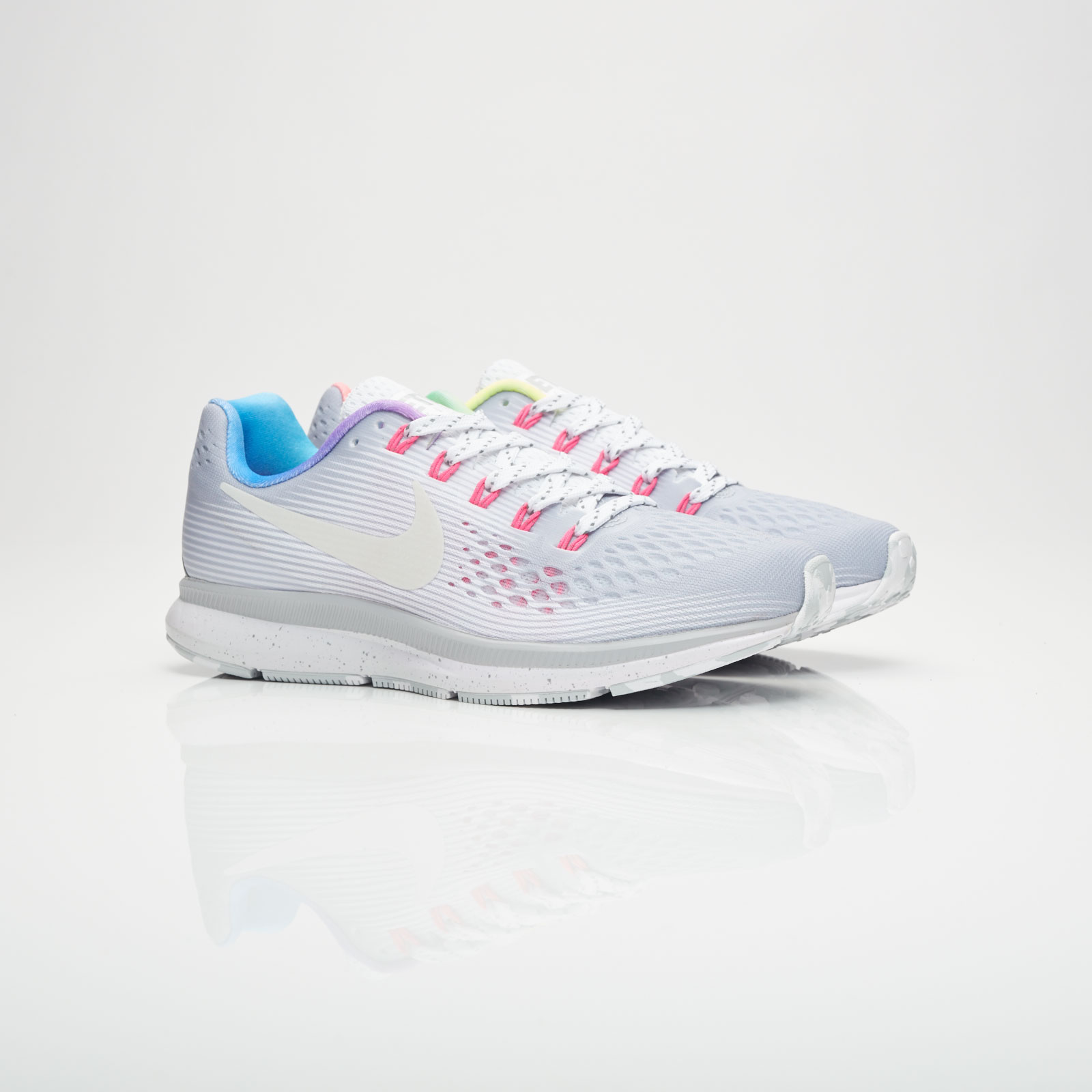 newest 4318d 9faeb Nike Wmns Air Zoom Pegasus 34 BETRUE - 899474-001 ...