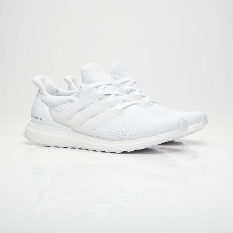 Fabric ULTRABOOST BA8841 Sneakers