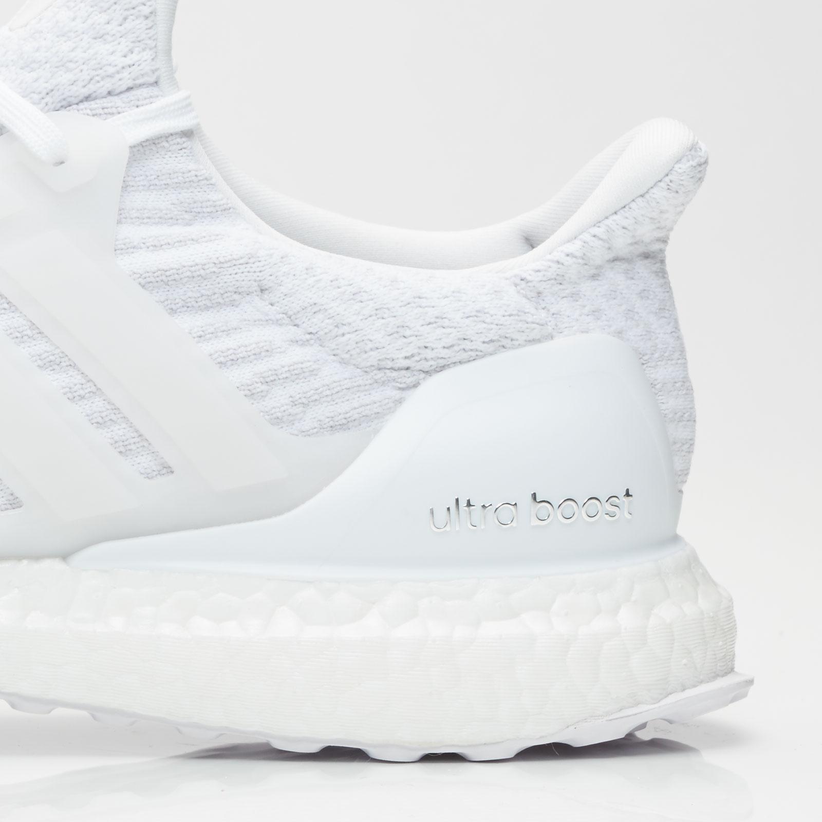 be6ba50ada2fd adidas UltraBOOST - Ba8841 - Sneakersnstuff