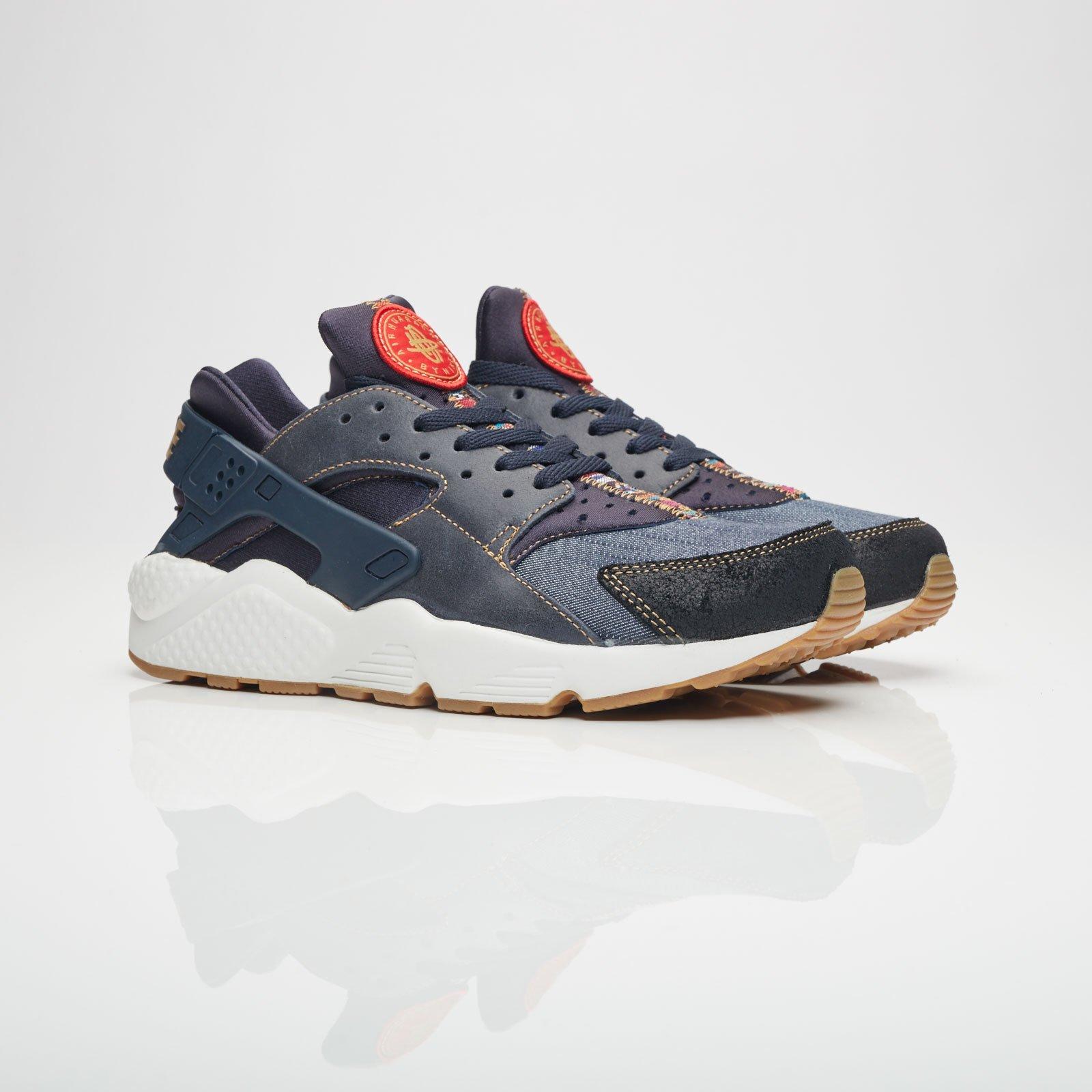 on sale ba700 5887f Nike Sportswear Air Huarache Run SE